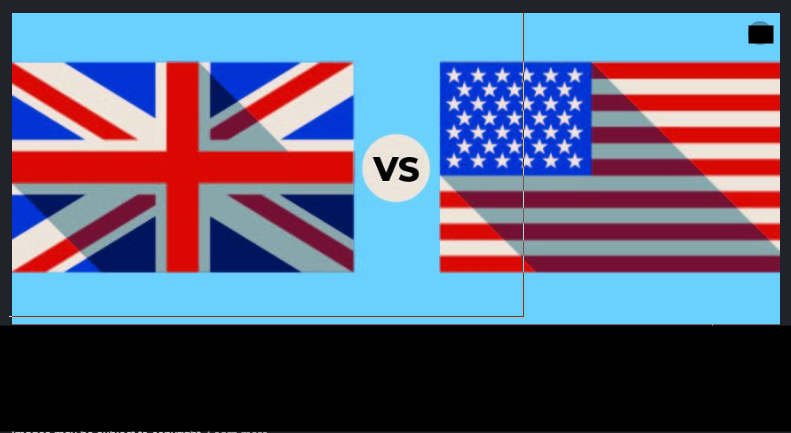 Cost of Living Between United States and United Kingdom