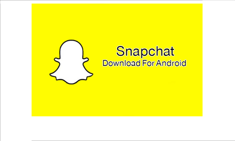Snapchat Free Download