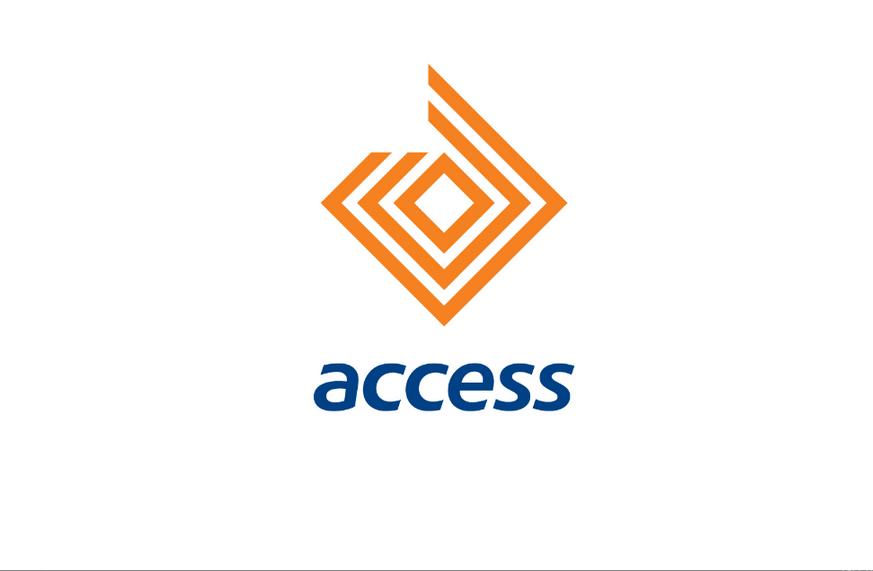 Access Bank App