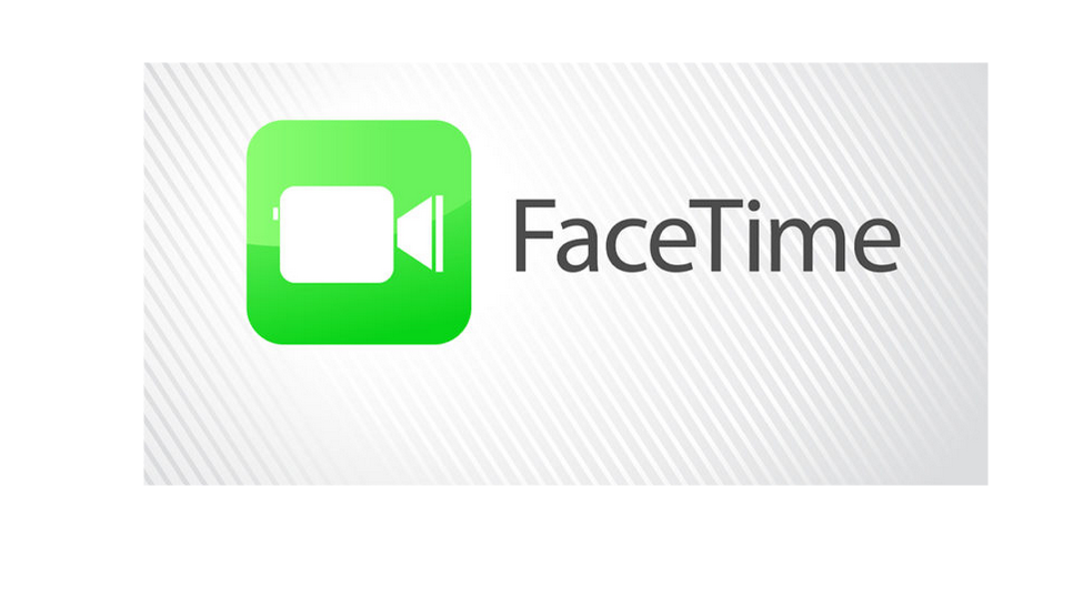 FaceTime android Free Download