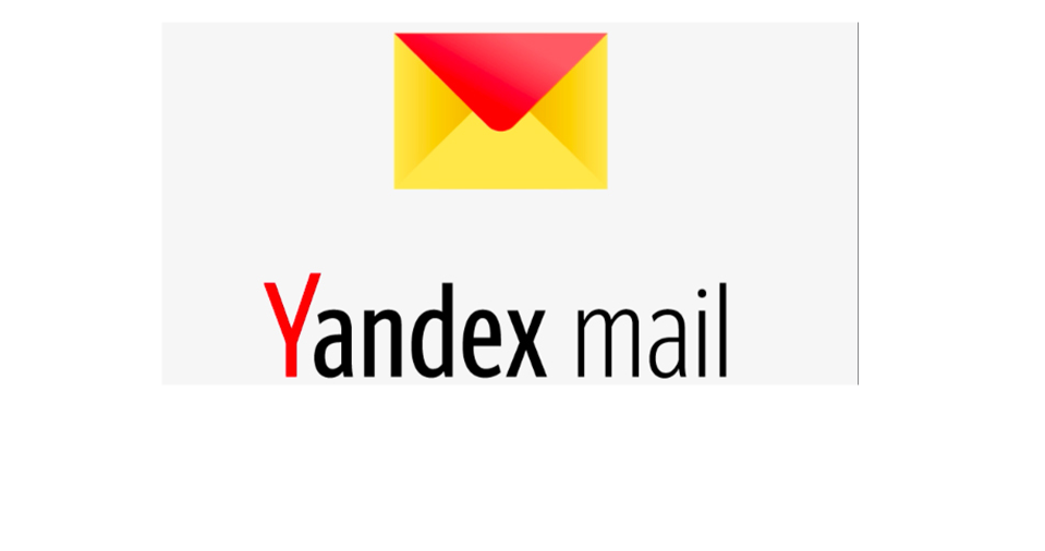 Yandex.mail Account Sign up