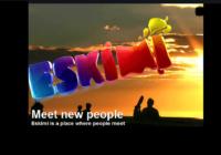 eskimi.com account login